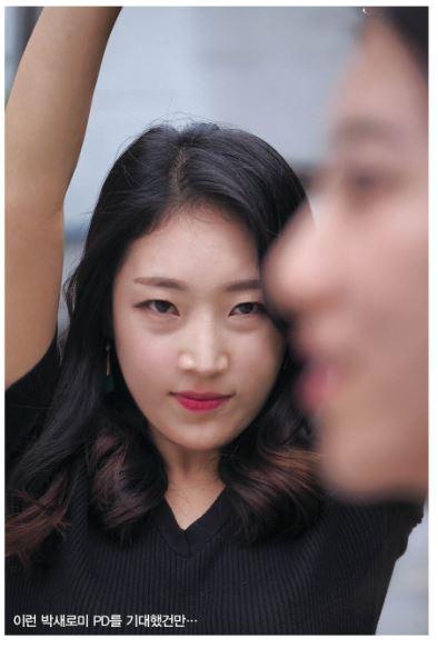 박근혜.JPG