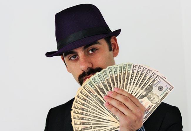 magician-859303_640.jpg