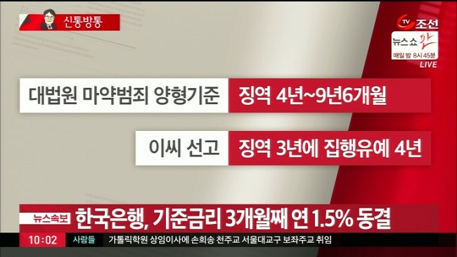 0911_10%EC%8B%9C03%EB%B6%84_CMPNT.jpg