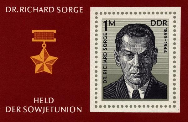 Stamp_Richard_Sorge.jpg