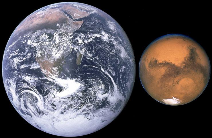 Mars,_Earth_size_comparison.jpg