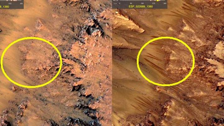 Mars Before.jpg