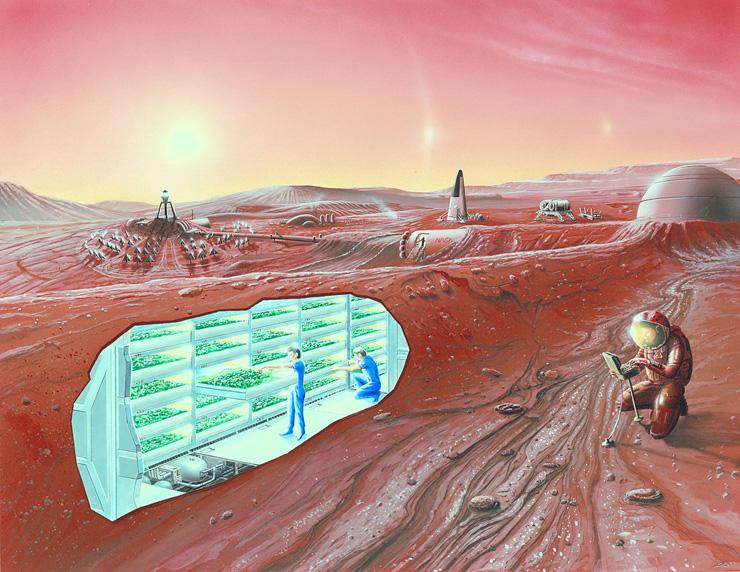 1280px-Concept_Mars_colony.jpg