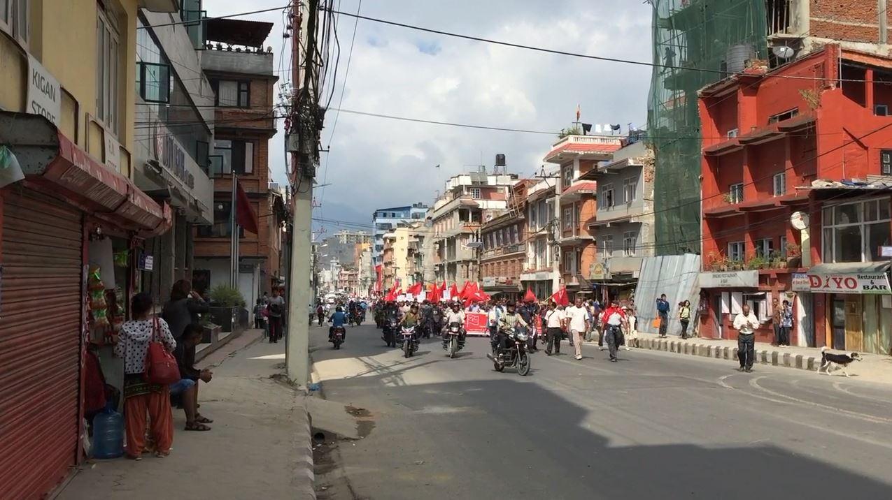 반인도시위.JPG