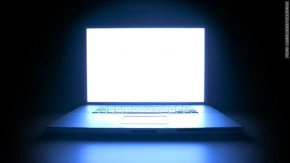 Laptop-Light.jpg