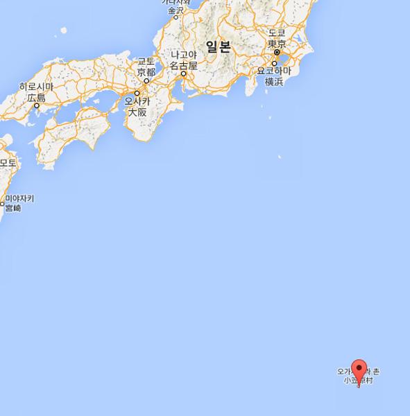 일본 to 오기.jpg