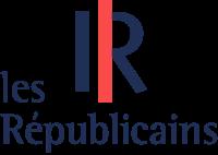 LesRépublicains15logo.svg.png