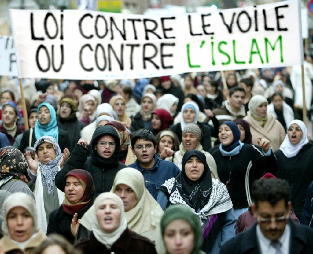 french-islam-rally-1024x831.jpg