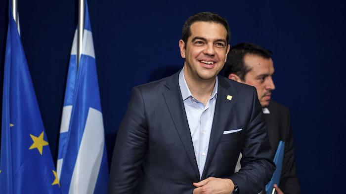 a-wind-of-change-in-europe-greece-takes-anti-austerity-fight-to-brussels-but-deal-remains-elusive-1423845242.jpg