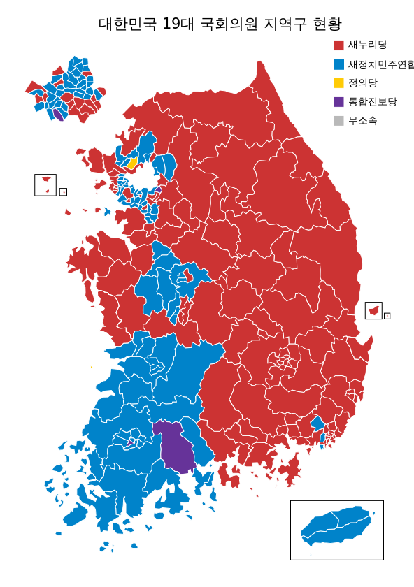 South_Korean_Legislative_Election_2012_20140102_districts(ko).svg.png
