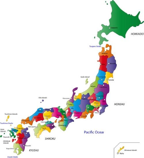 크기변환_japan-map-800.jpg