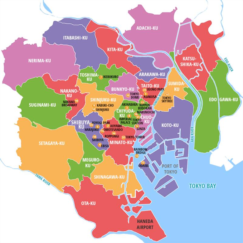 tokyo-map.jpg