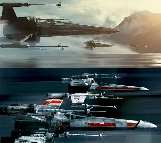 x-wings-joined-the-star-wars-universe-has-changed-forever-as-the-force-awakens-trailer-proves-jpeg-187595.jpg