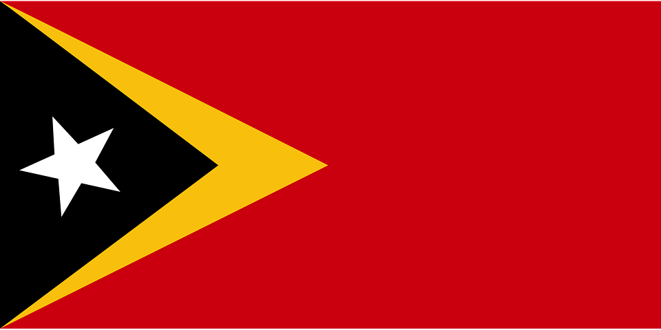 east-timor-26837_960_720.png