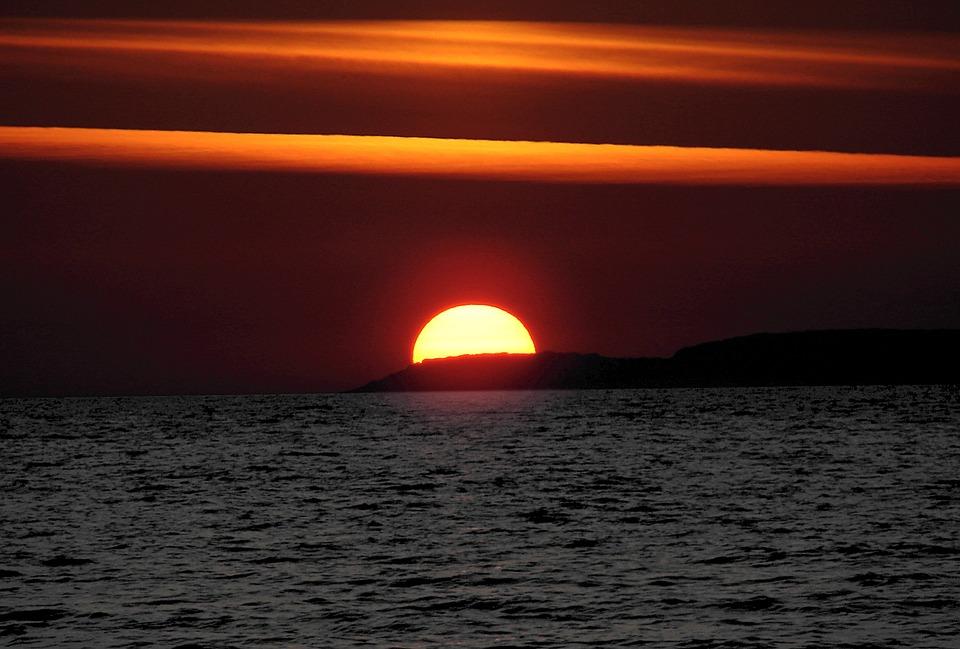 sun-165403_960_720.jpg
