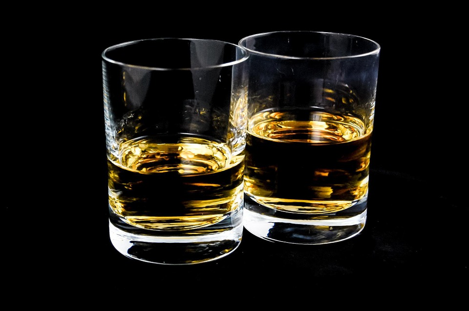 drink-428319_960_720.jpg