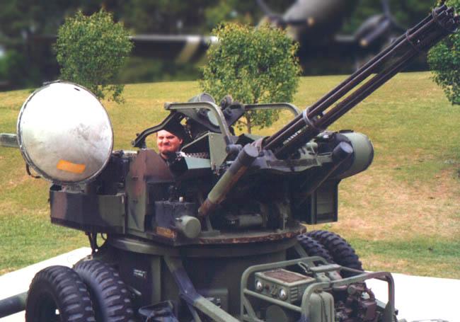 M167.jpg