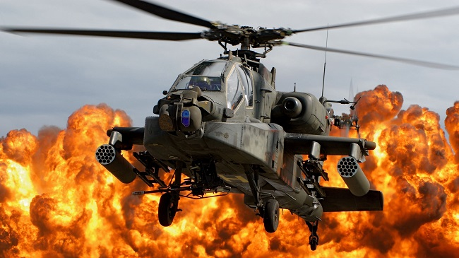 ah-64d_apache_helicopter_blades_cabin_explosion_fire_7337_3840x2160.jpg