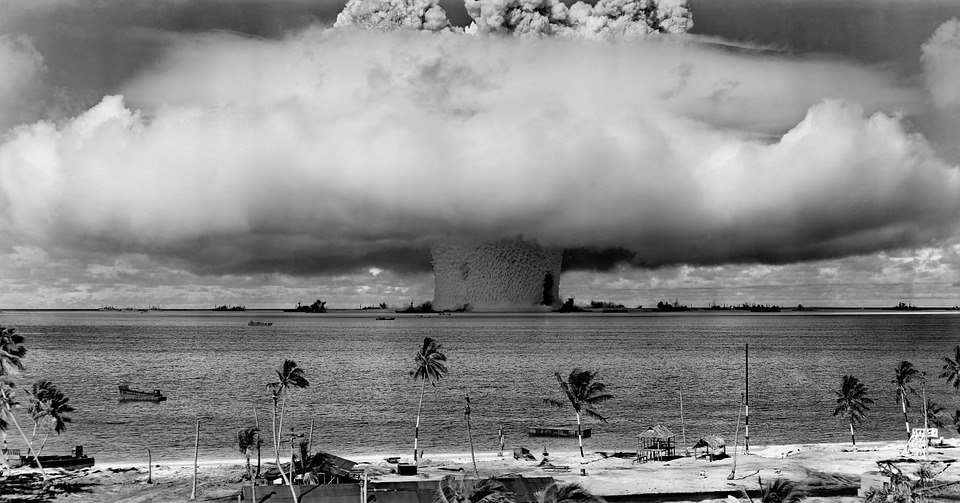 nuclear-weapons-test-67557_960_720.jpg