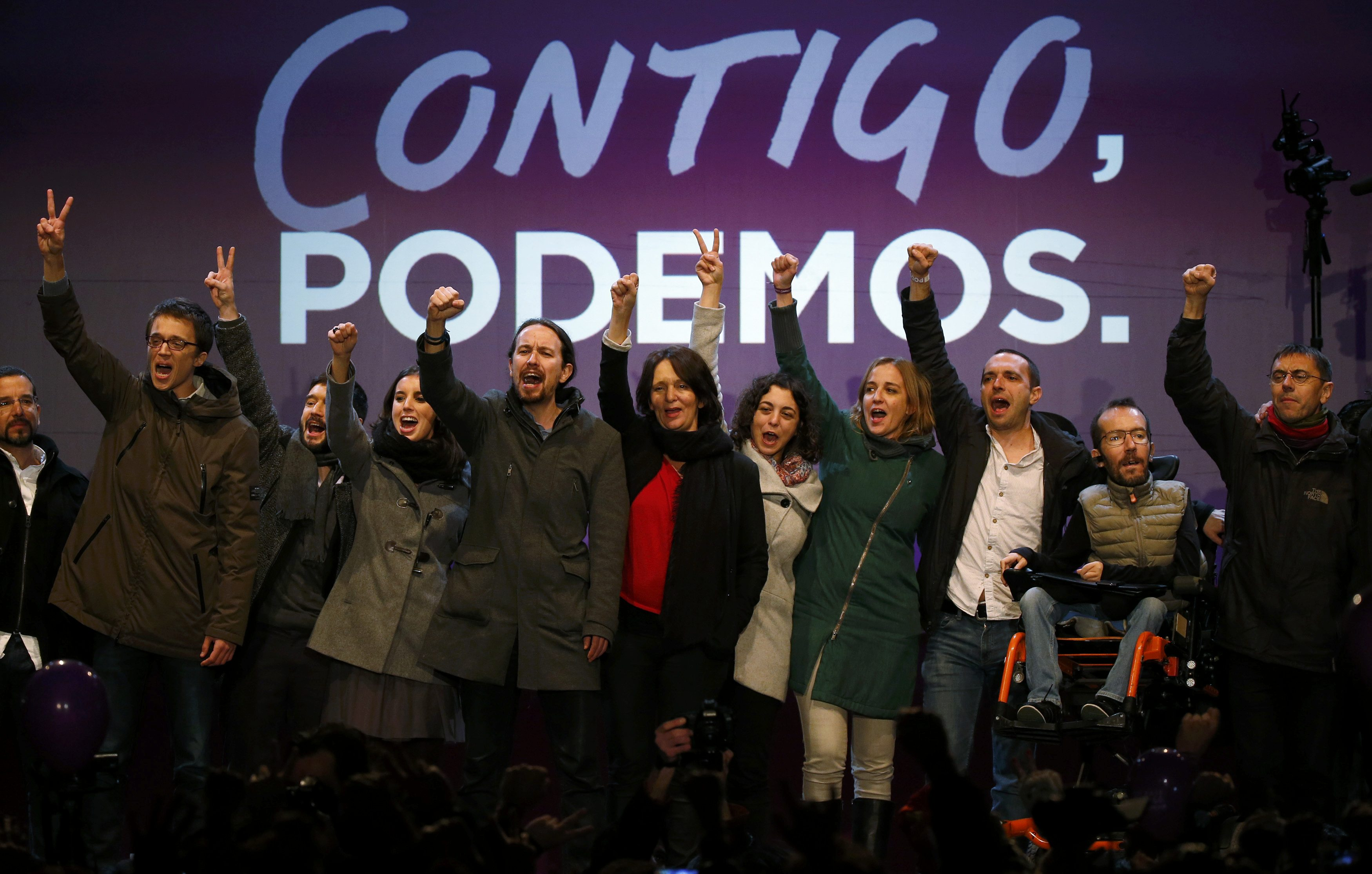 2015-12-21T002905Z_1520611442_LR1EBCL01C7CT_RTRMADP_3_SPAIN-ELECTION.JPG