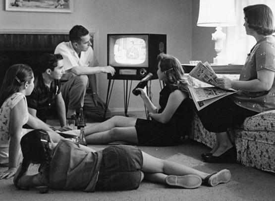 youth-tv-s.jpg