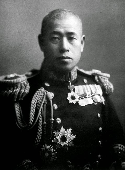 Isoroku+Yamamoto+(Tokoh+Biografi+Perang+Dunia+II).jpg