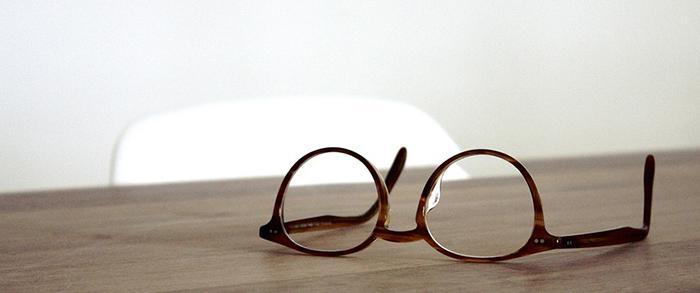 glasses-1149982_960_720.jpg