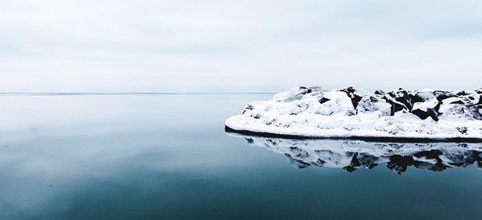 ice-1208231_960_720.jpg