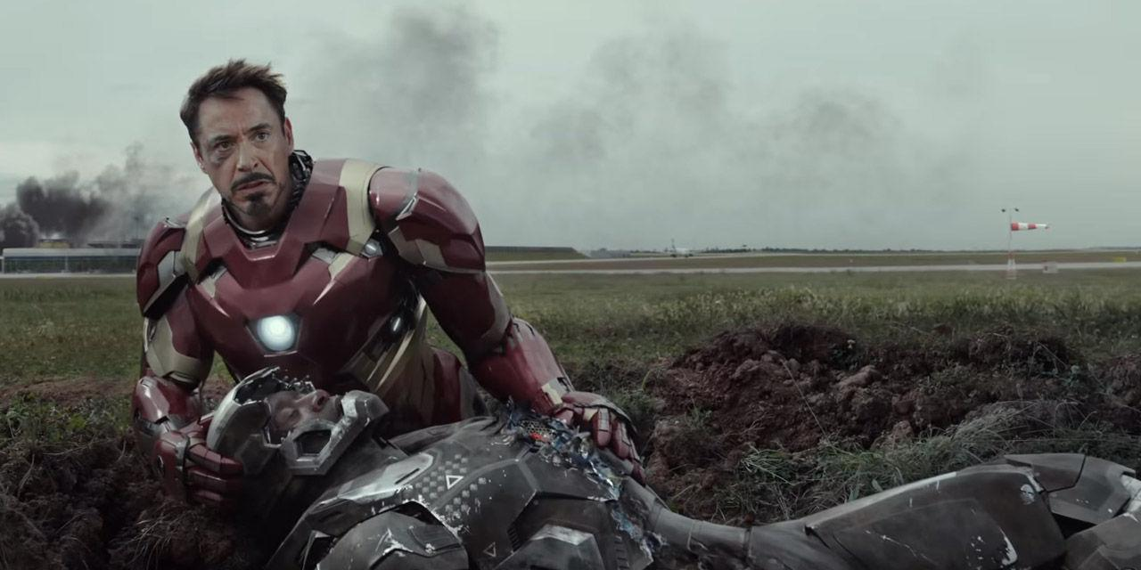 Captain-America-Civil-War-Trailer-1-Iron-Man-War-Machine.jpg