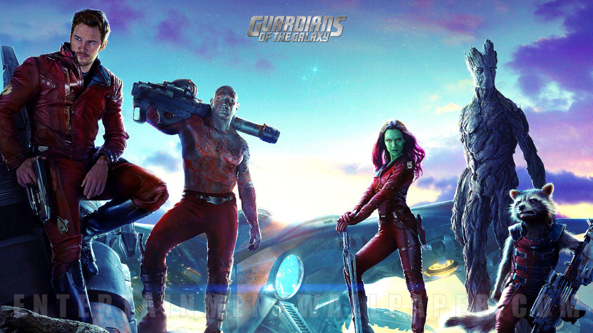 z-guardians-of-the-galaxy-movie-review-fe558d3c-f218-44b6-9331-bcaa8d853e80.jpeg