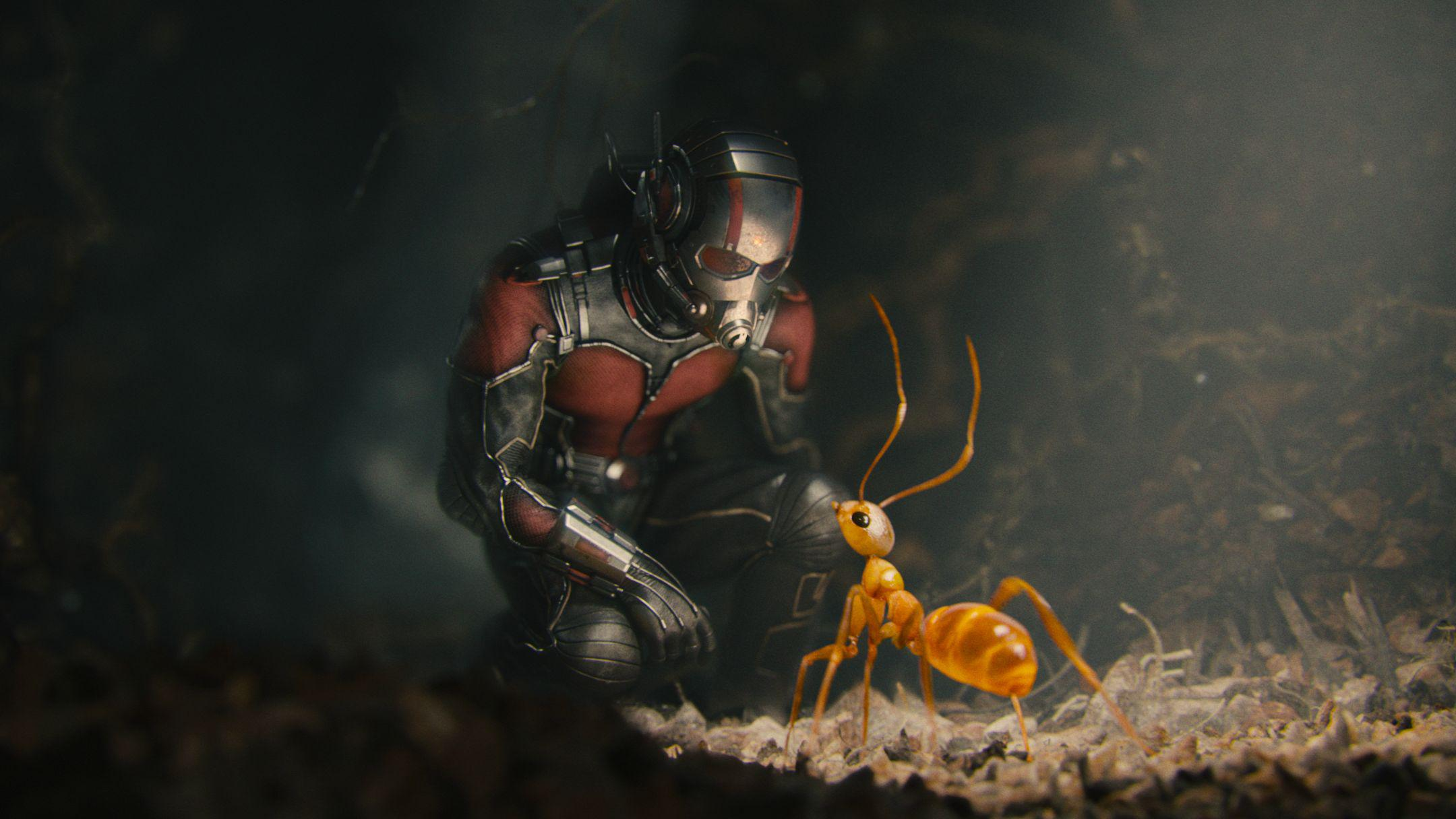 Ant-Man_screenshot_29.jpg