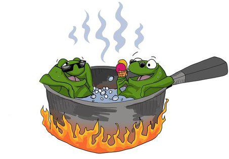 Boiling_Frogs_Pic_-_resized.jpeg
