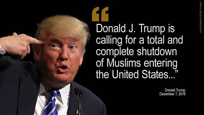 151229155850-muslim-trump-quote-super-169.jpg