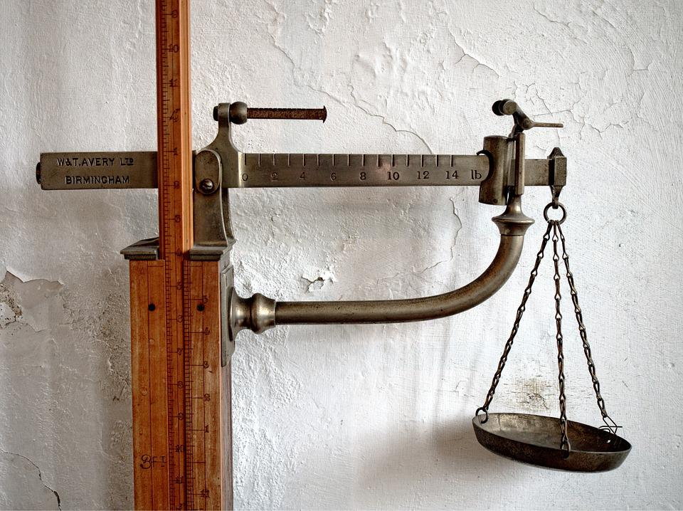 scales-1333455_960_720.jpg