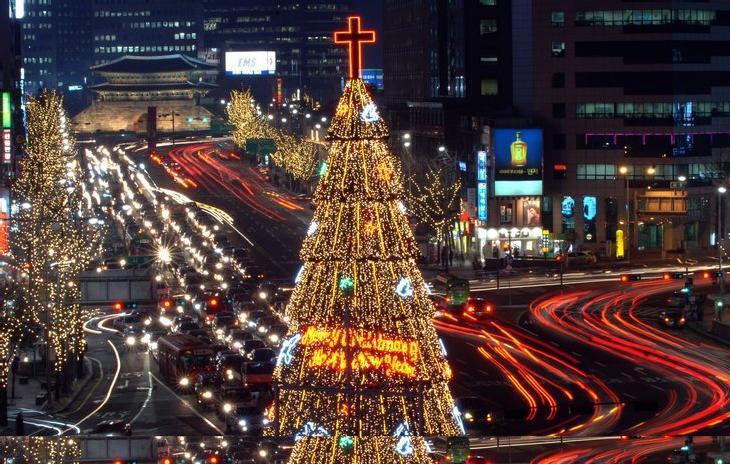 christmas-korea.jpg