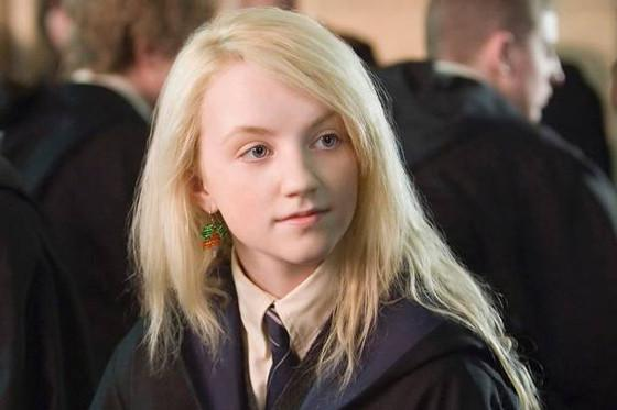 rs_560x373-150527082223-560.Evanna-Lynch-luna-Harry-Potter.jpg