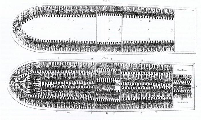 slaveship2.jpg