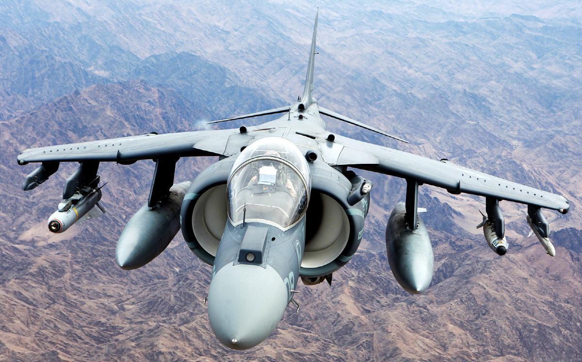 AV-8B-4 - 복사본.jpg