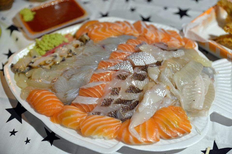 food-1449740_960_720.jpg