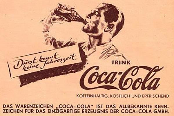 Coca-Cola-Advertisements-in-Nazi-Germany-in-the-1930s-2.jpg