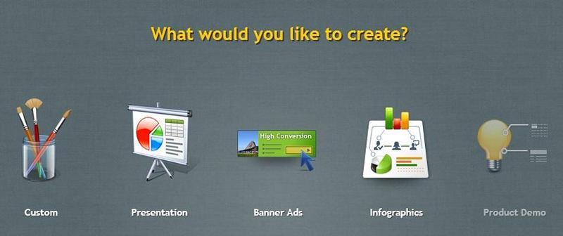 Presenter-online-presentation-maker-choose-project.jpg