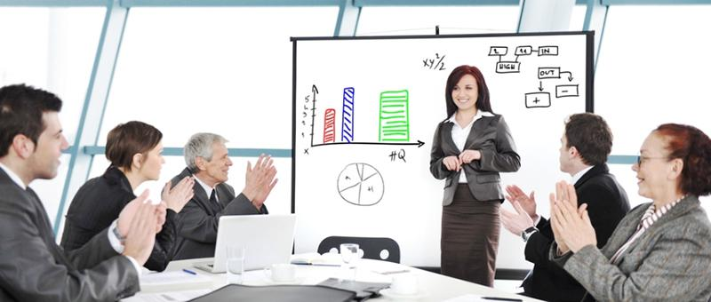 presentation-skills-course.jpg