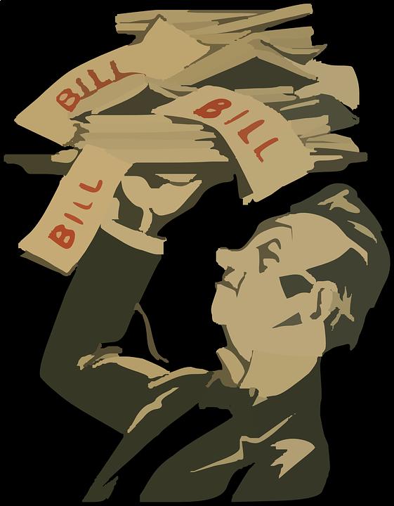 bill-41817_960_720.png
