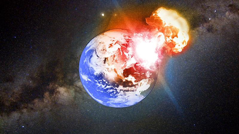 Earth Explosion Painted!.jpg