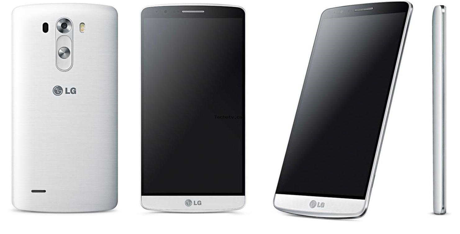 lg-g3-white-color.jpg