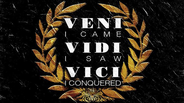 Veni+Vidi+Vici+slide.jpg