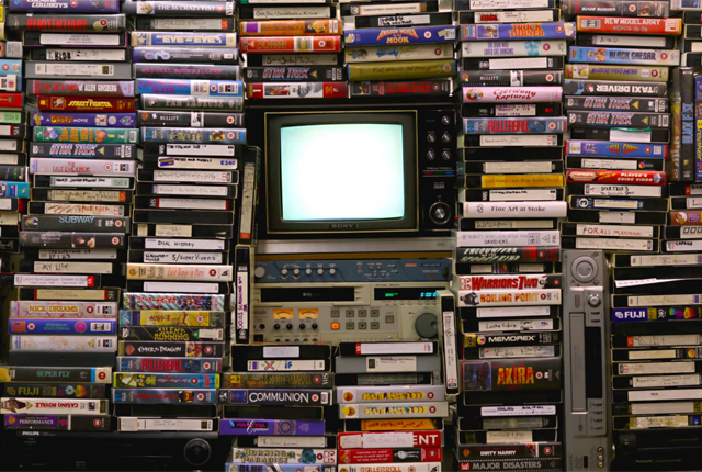 vhs-footage-primary.png