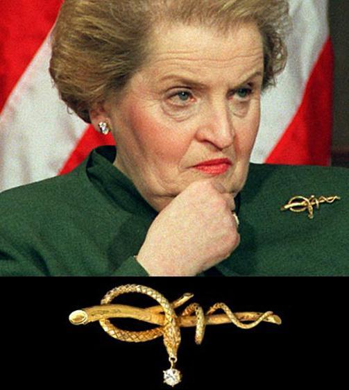 Madeleine-Albright2.jpg