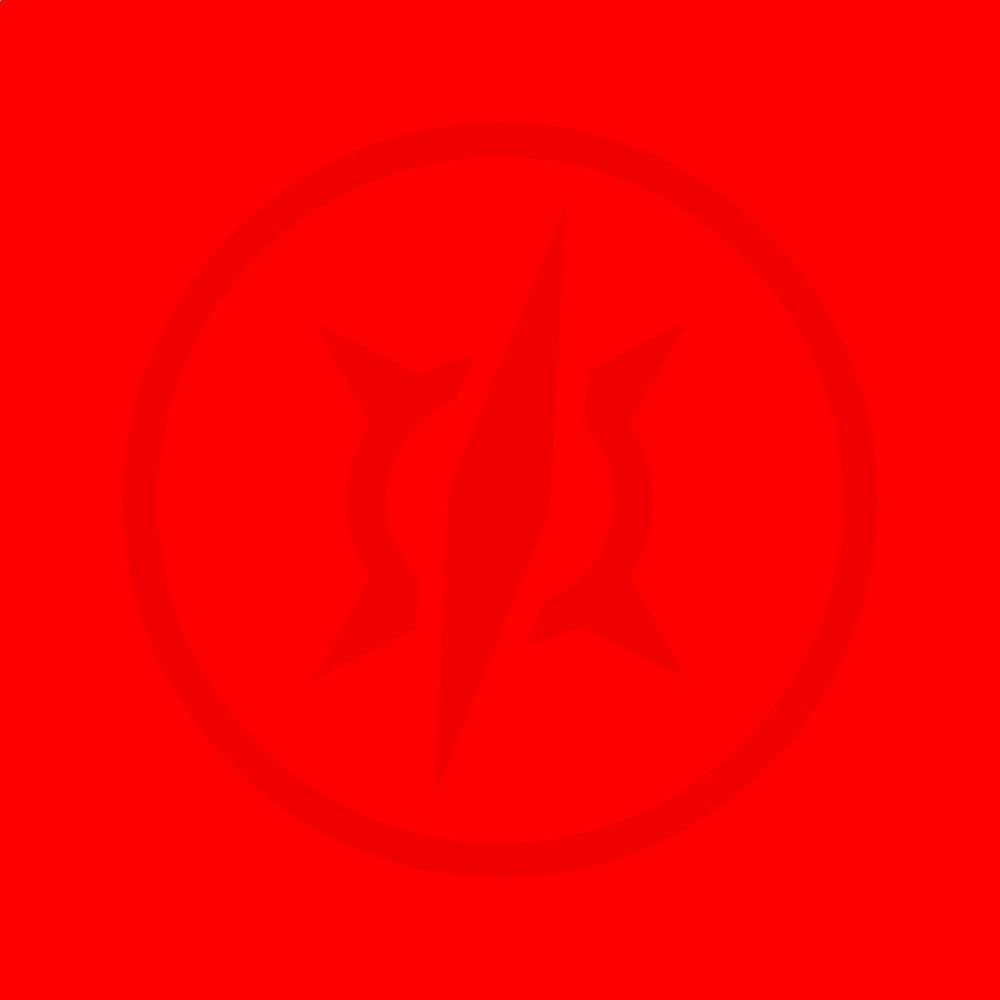 Webkit-logo-P3.png