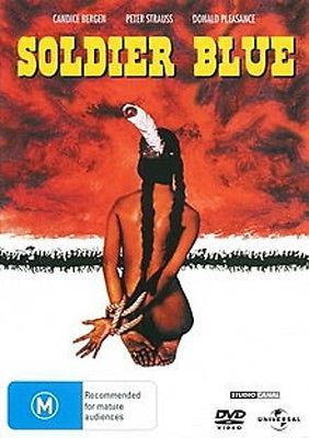 soldier-Blue-Dvd-As-New.jpg